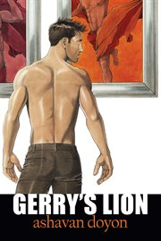 Gerry's Lion cover image