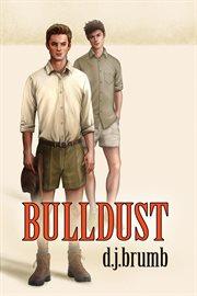 Bulldust