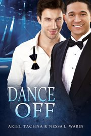 Dance off cover image