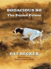Bodacious Bo