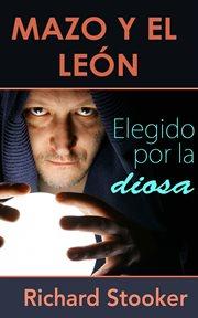 Mazo y el león cover image