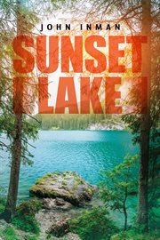 Sunset Lake cover image