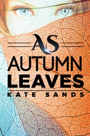 As Autumn Leaves