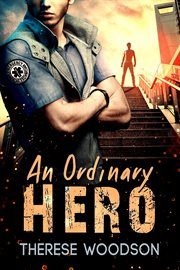 An ordinary hero cover image