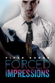 Forced impressions cover image