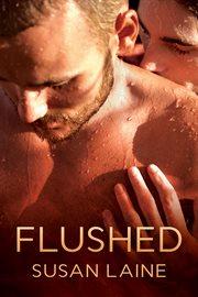 Flushed cover image