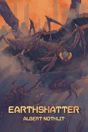 Earthshatter