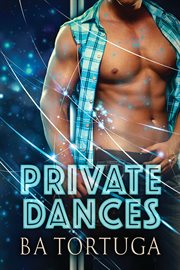Private Dances