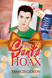 Santa Hoax