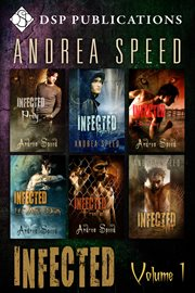 Infected: Volume One Bundle