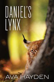 Daniel's Lynx