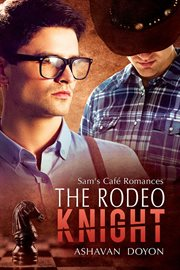 The Rodeo Knight