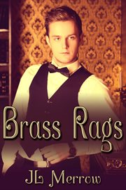 Brass rags cover image