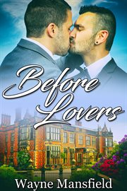 Before Lovers