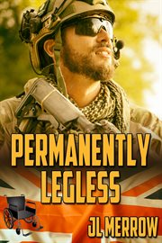 Permanently legless cover image