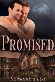 Promised cover image