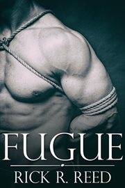 Fugue : from Le tombeau de Couperin cover image