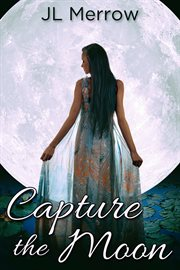 Capture the moon cover image