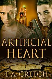 Artificial Heart