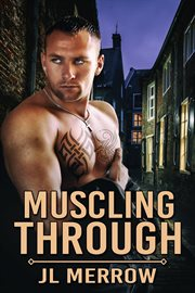 Muscling through cover image