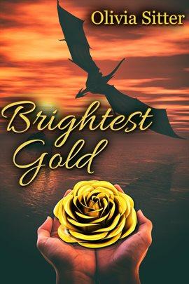 Brightest Gold