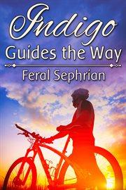 Indigo Guides The Way