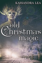 Old christmas magic cover image