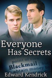 Everyone Has Secrets
