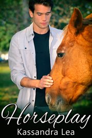Horseplay cover image