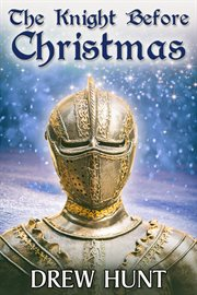 The knight before christmas cover image