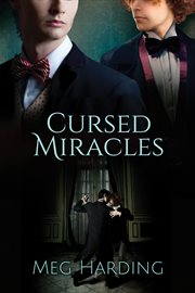 Cursed Miracles