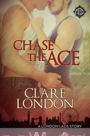 [Chase the Ace