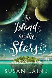 An Island in the Stars