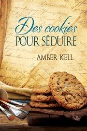 Des Cookies Pour Sďuire