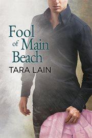 Fool Of Main Beach