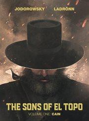 Sons of El Topo