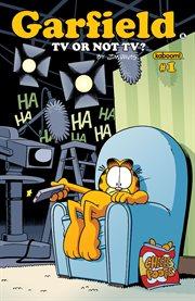 Garfield TV or Not TV?