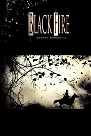 Black Fire cover image