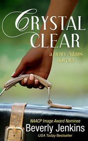Crystal Clear cover image
