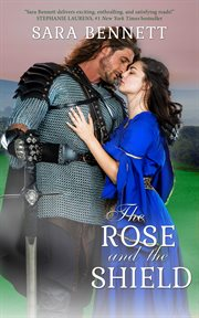 The Rose and the shield cover image