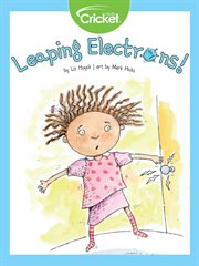 Leaping Electrons!