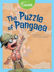 The puzzle of Pangaea cover image