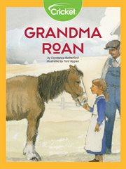 Grandma Roan cover image