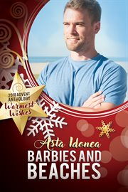 Barbies and beaches cover image