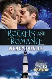 Rockets and romance cover image