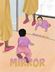 Mirror cover image