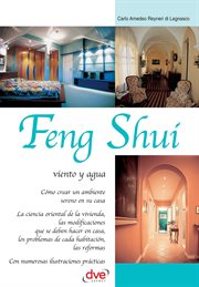 Feng shui: viento y agua cover image