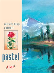 Pastel. 11 cover image