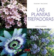 Las plantas trepadoras cover image