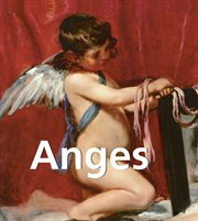 Anges cover image